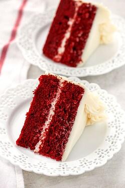 Red-Velvet-Cake-2