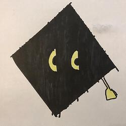 CC logo alternative