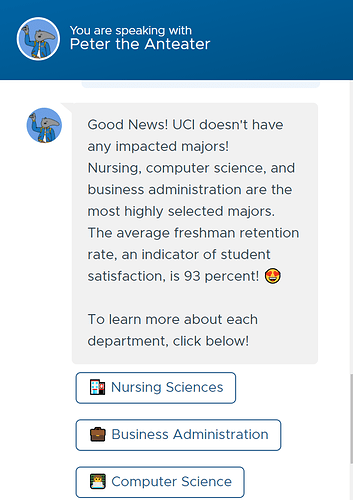 uci-chat