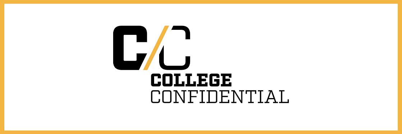 CC's new logo